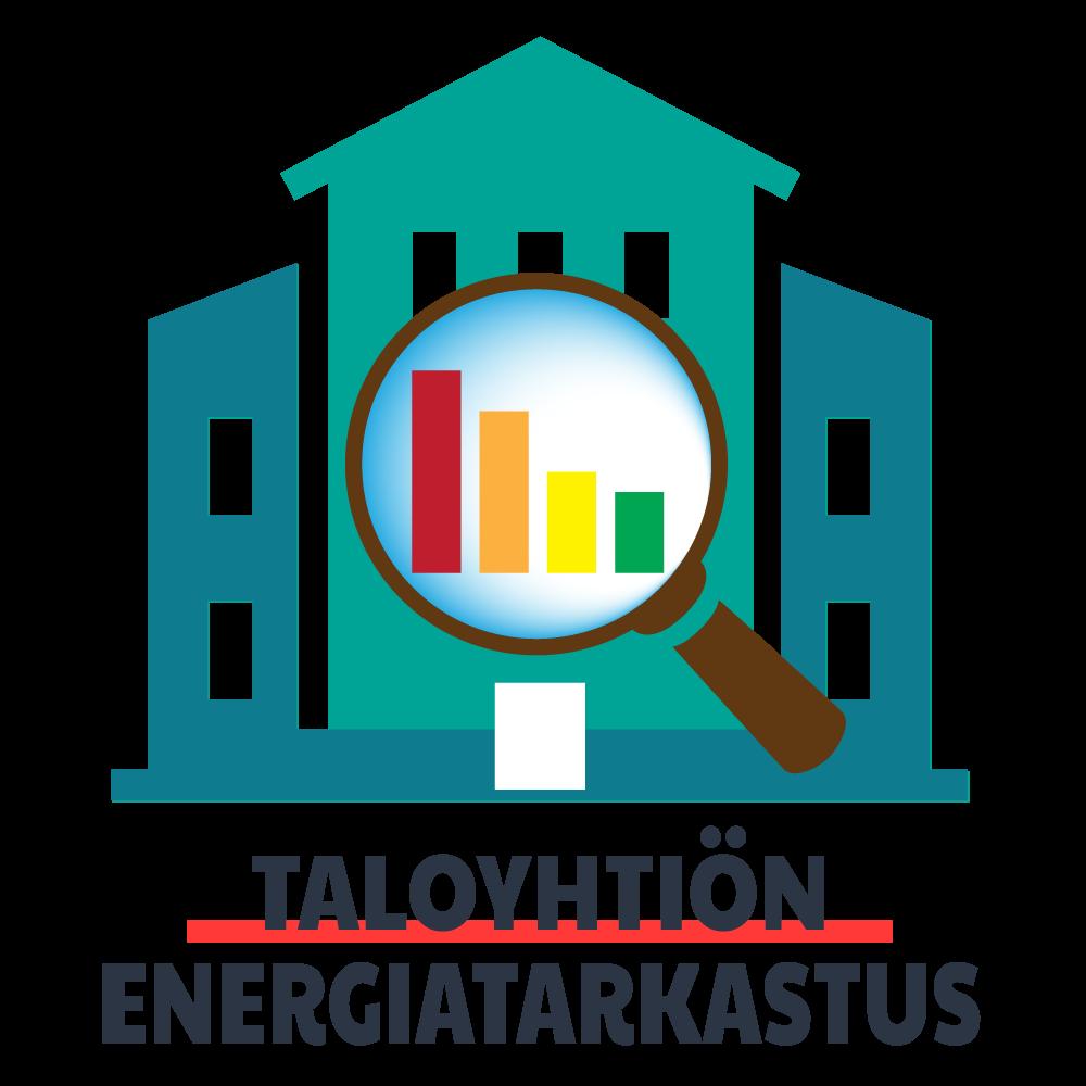 Taloyhtiön energiatarkastus